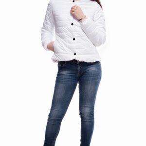 Курточка женская 117-1