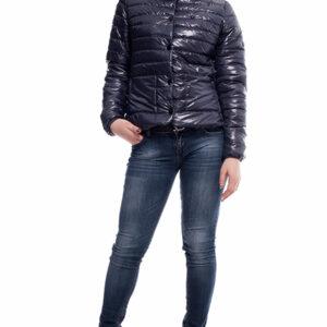 Курточка женская 117-2
