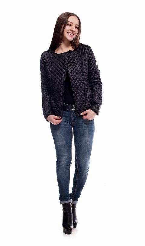 Куртка женская 118-2