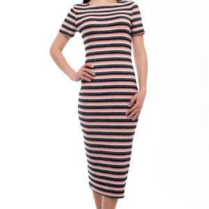 Платье 134