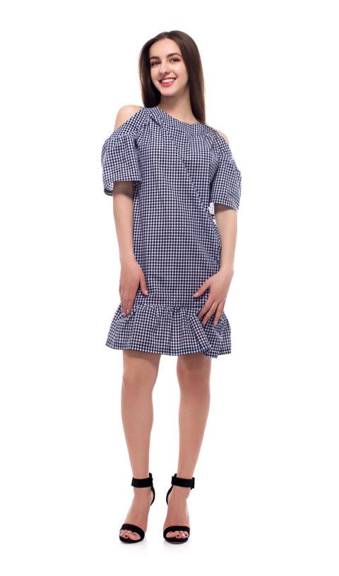Платье 137 женское