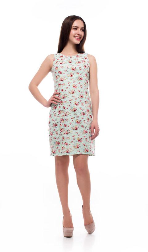Платье 135-2 женское