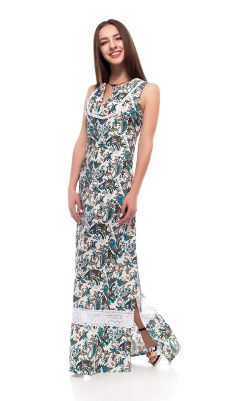 Платье 144-1