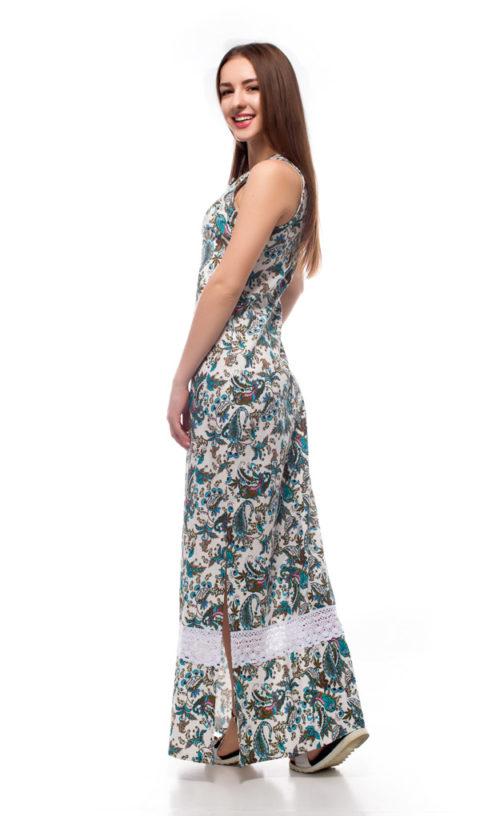 Платье 144-2