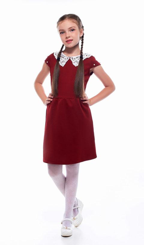 Платье 150 детское