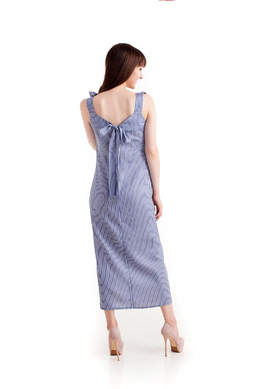 Платье 1306-1  женское