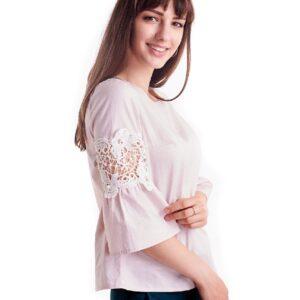 Блуза 1306-6 женская