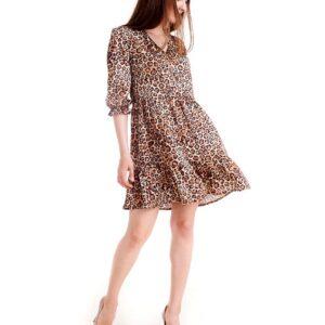 Платье 1306-8  женское