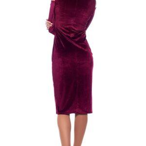 Платье 178-2 женское
