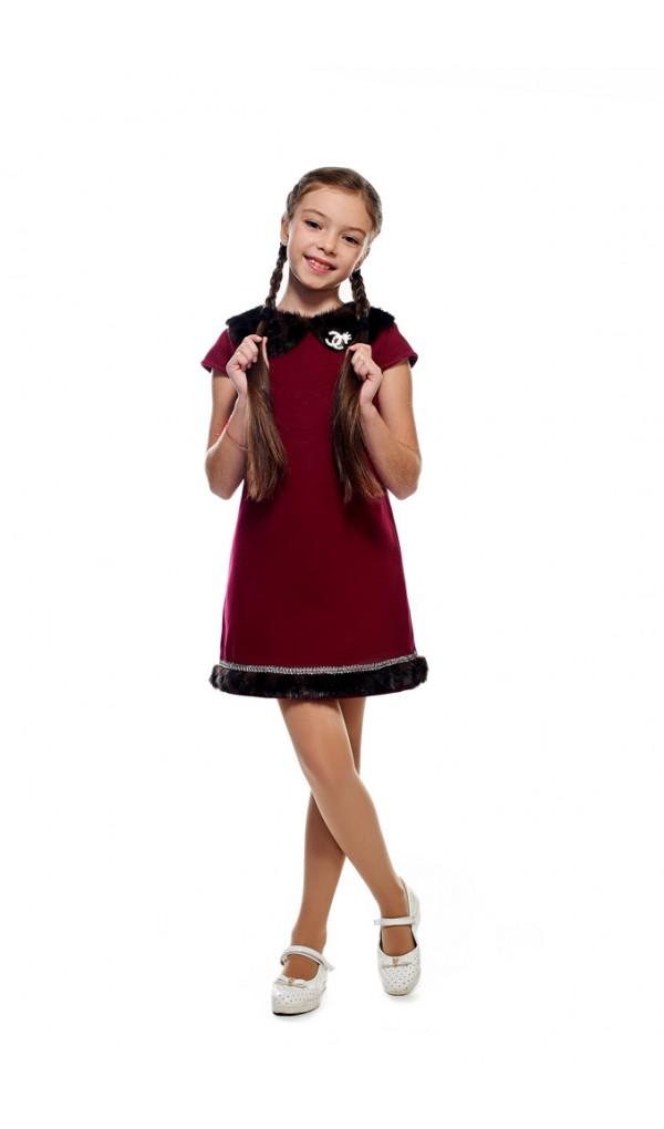 Платье 169 детское
