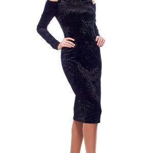 Платье 178-3 женское
