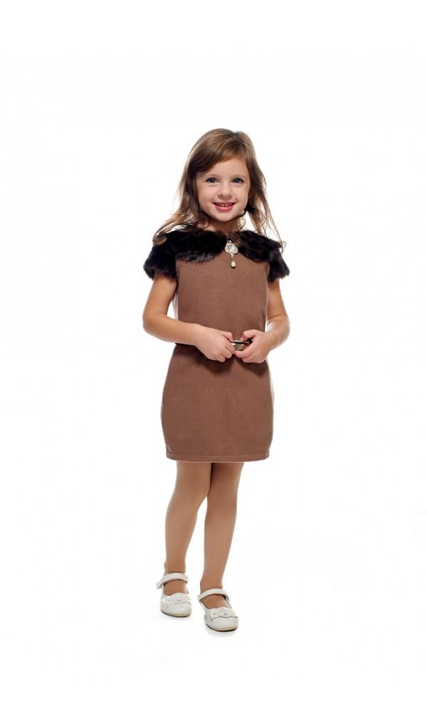 Платье 170 детское