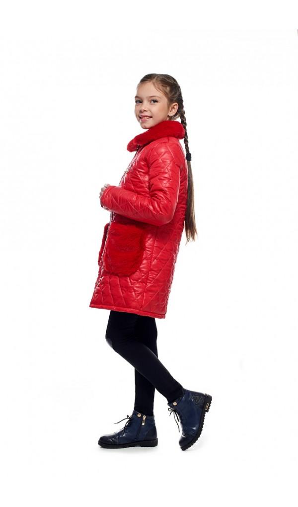 Куртка 160-3 детская