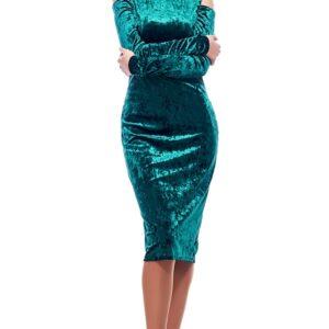 Платье 178-1 женское