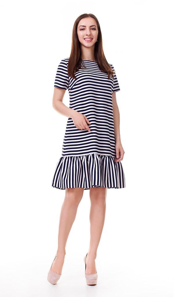 Платье 216 женское