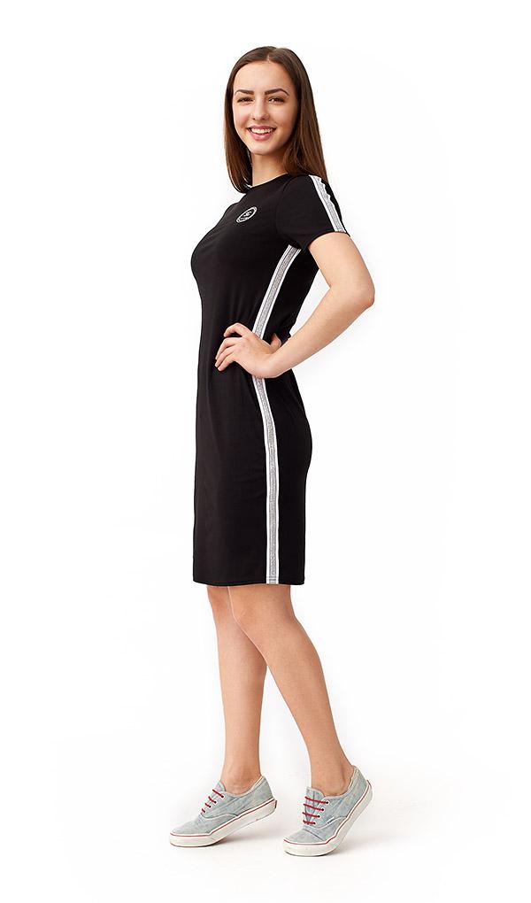 Платье 209-2 женское