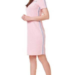 Платье 209-1 женское