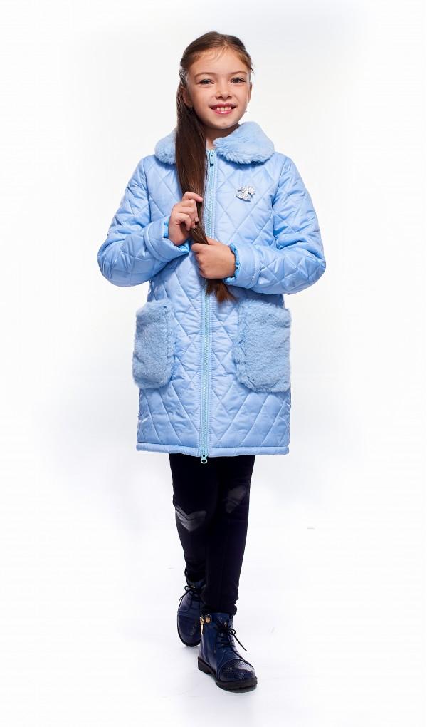 Куртка 160-1 детская