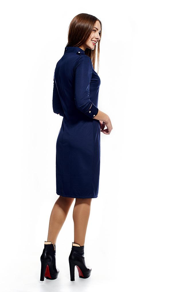 Платье 166 женское