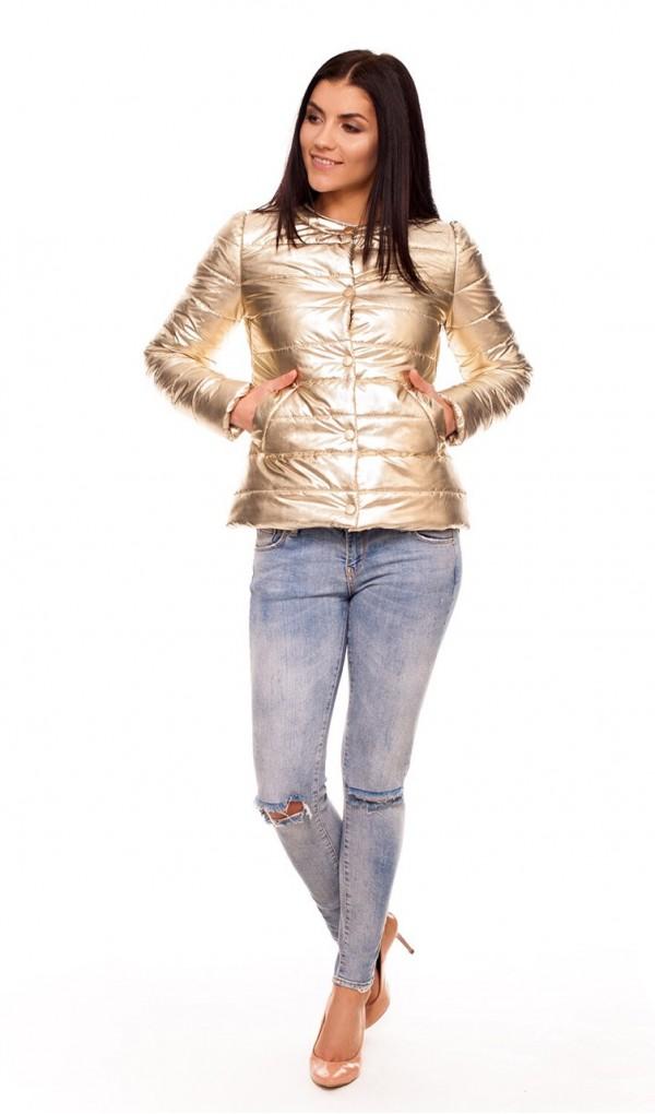 Курточка a2803-3 женская