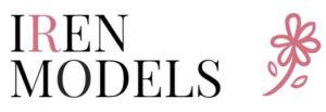 Iren Models украинский производитель детской и женской одежды